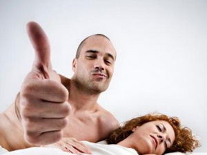veľký penis sex ťah