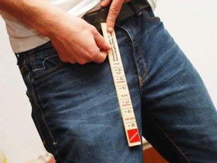 Je to tak preto, lebo tento liek znižuje hladinu cukru v krvi po dlhú dobu (viac.