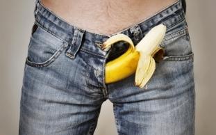 Je 7 palec penis dostatočne veľký